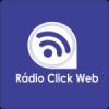 Rádio Click Web