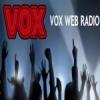 Vox WebRadio