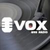 VOX WEB RADIO