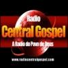 Rádio Central Gospel