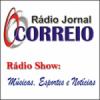 Rádio Jornal O Correio