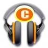 Correio FM Online