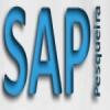 SAP Pesqueira