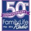 Radio KGDP 90.5 FM