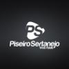 Rádio Piseiro Sertanejo
