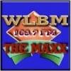 Radio WLBM 105.7 FM