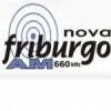 Rádio Nova Friburgo 660 AM