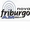 Rádio Nova Friburgo 660 AM