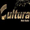 Cultura Web Rádio