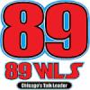 Radio WLS 890 AM