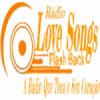 Rádio Love Songs Flash Back