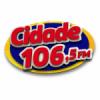 Rádio Cidade 890 AM