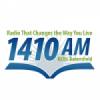 Radio KERI 1410 AM