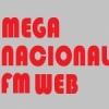 Mega Nacional FM