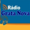 Rádio Net Grata Nova