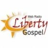 Web Rádio Liberty
