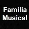 Família Musical