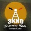 Radio 3KND FM