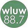 Radio WLUW 88.7 FM