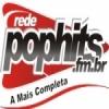 Rádio PopHits 96.7 FM