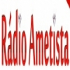 Rádio Ametista 760 AM