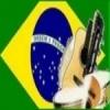 Rádio Brasil Digital