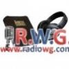 Rádio Web Gospel