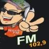 Radio Nova FM 102.9