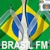 Rádio Brasil FM