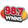 Radio WNNS 98.7 FM