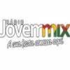 Rádio Jovem Mix