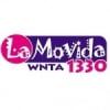Radio WNTA La Movida 1330 AM