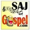 Saj Gospel