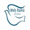 Webradio Ramá