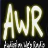 Audioplan Web Rádio