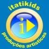 Itatikids