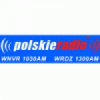 Radio WNVR Polskie 1030 AM
