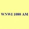 WNWI 1080 AM