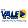 Rádio Vale 1370 AM