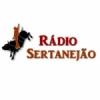 Rádio Sertanejão