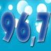 Rádio Educativa 96.7 FM