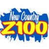 Radio WOOZ Z100 99.9 FM