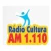 Rádio Cultura 1110 AM