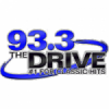 Radio WPBG 93.3 The Drive FM