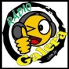 Rádio Galera
