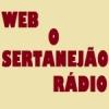 Rádio O Sertanejão
