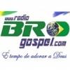 Rádio BR Gospel