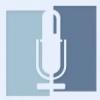 Rádio Pró-Cultura
