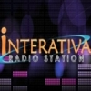 Rádio Interativa Mix