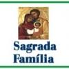 Rádio Sagrada Família